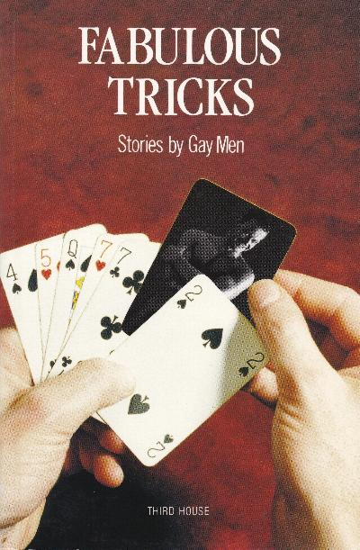 Fabulous Tricks edited by Rees Robins Royle